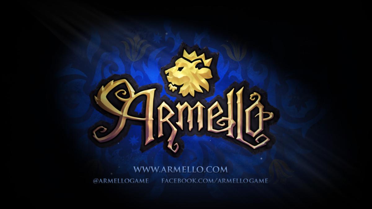 Armello_title-02