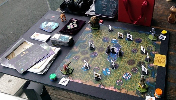 armello-board-game